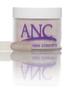 ANC Powder 2 oz - #069 Sand Glitter