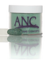 ANC Powder 2 oz - #070 Deep Green Glitter