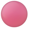 Gel II Reaction - R127 Pink Paradise