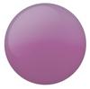 Gel II Reaction - R128 Champaign Fizz
