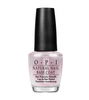 OPI Lacquer - #NTN01 - Base Coat .5 oz