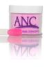 ANC Powder 2 oz - #083 Gladiolus