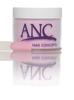 ANC Powder 2 oz - #086 Dahlia