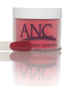 ANC Powder 2 oz - #090 Red Rose