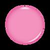 Kiara Sky Gel + Lacquer - G405 You Make Me Blush