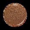 Kiara Sky Gel + Lacquer - G433 Strike Gold