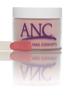 ANC Powder 2 oz - #092 Pumpkin Chai Cocktail