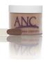ANC Powder 2 oz - #093 Kahlua Hot Chocolate
