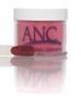 ANC Powder 2 oz - #097 Red Velvet