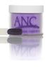 ANC Powder 2 oz - #099 Purple Rain
