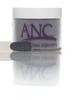 ANC Powder 2 oz - #100 Sofia Glitter