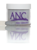 ANC Powder 2 oz - #101 Alpha Glitter