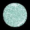 Kiara Sky Gel + Lacquer - G500 YOUR MAJESTY (Glitter)