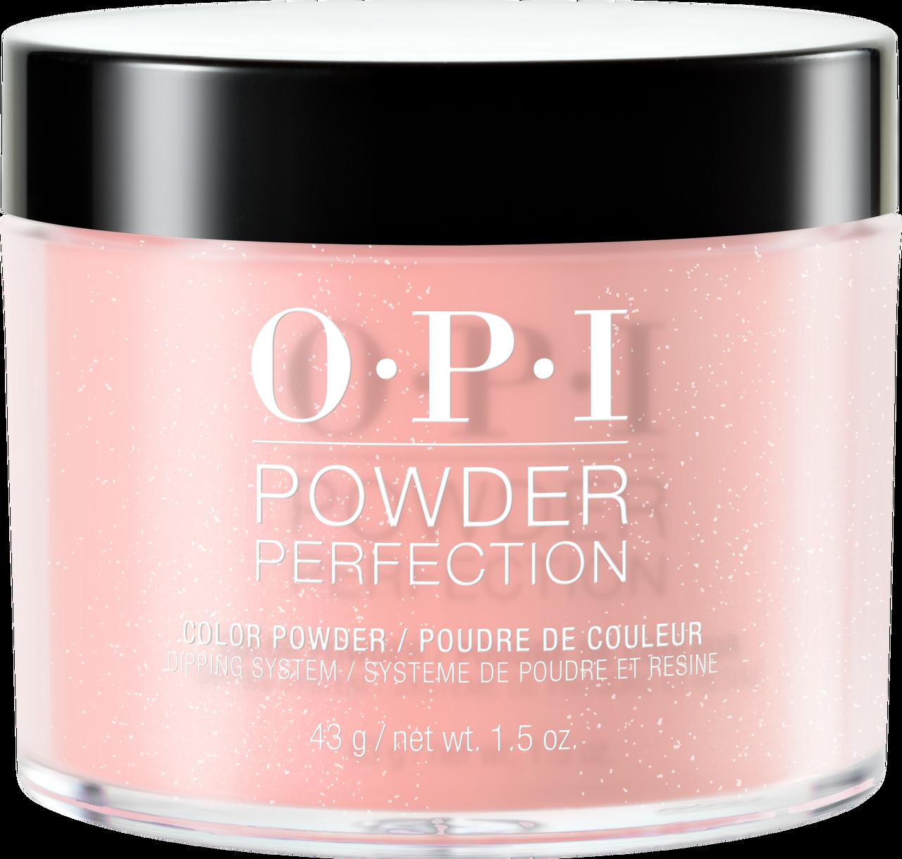 Acrylic Powders & Liquids Opi Color Dip Powder Dpn52 Humidi-tea 1.5oz Health & Beauty 43g Discounts Price