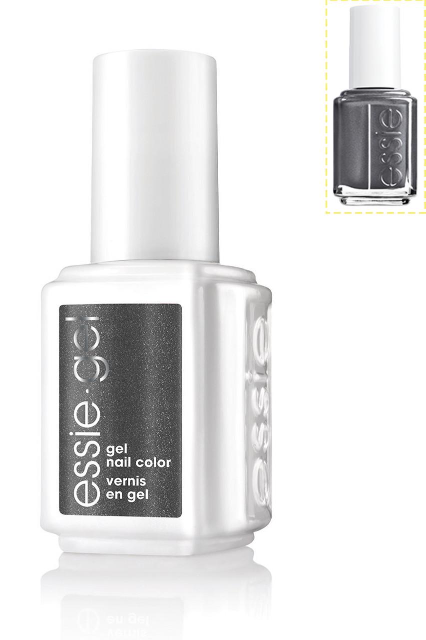 Essie Gel + Lacquer -  847G  847 Cashmere Bathrobe - Princess Nail Supply 4ba1dacb8