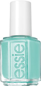 Essie Nail Color - #902 Blossom Dandy - Spring 2015 Collection .46 oz