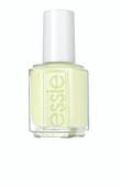 Essie Nail Color- #908 Chillato - Summer 2015 Collection .46 oz
