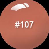 ANC Powder 2 oz - #107 Peaches & Cream