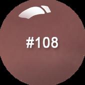 ANC Powder 2 oz - #108 Cherry Wood