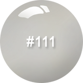 ANC Powder 2 oz - #111 Light Gray