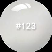 ANC Powder 2 oz - #123 Sparkling White