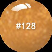 ANC Powder 2 oz - #128 Golden Glow