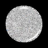 Kiara Sky Gel + Lacquer - G505 MASTERPIECE