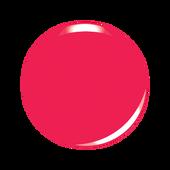 Kiara Sky Gel + Lacquer - G507 IN BLOOM