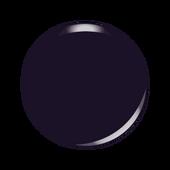 Kiara Sky Gel + Lacquer - G508 HAVE A GRAPE NITE