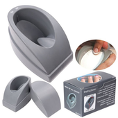 ANC  Dip Nail Container