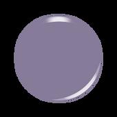Kiara Sky Gel + Lacquer - G513 ROADTRIP