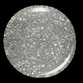 Kiara Sky Gel + Lacquer - G519 STROBE LIGHT