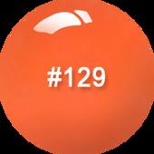 ANC Powder 2 oz - #129 Hawthorn
