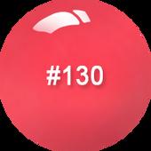 ANC Powder 2 oz - #130 Aronia Chokeberry