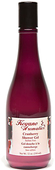 Keyano Manicure & Pedicure - Cranberry Shower Gel 12 oz
