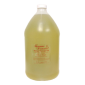 Keyano Manicure & Pedicure - Mango Massage Oil 1 Gal