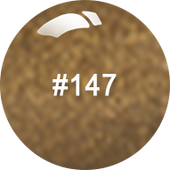 ANC Powder 2 oz - #147 New Year