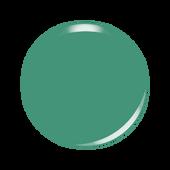 Kiara Sky Gel + Lacquer - G532 WOOPSY DAISY