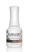 Kiara Sky Ombre Color Changing Gel Polish - G832 Mirage .5oz