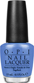 OPI Lacquer - #NLN61 - RICH GIRLS & PO-BOYS - New Orleans Collection .5 oz
