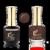 iGel Match - #131 CHOCOLATE PRINCE