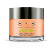 SNS Powder Color 1 oz - #032 LOVE TO SHOP