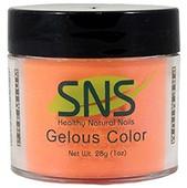 SNS Powder Color 1 oz - #035 MY KIND OF MELON