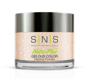 SNS Powder Color 1 oz - #040 PIXIE DUST
