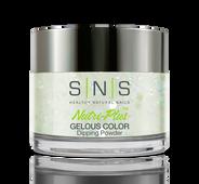SNS Powder Color 1 oz - #098 CLEOPATRA'S NECKLACE