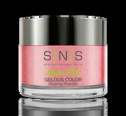SNS Powder Color 1 oz - #141 NE M'OUBLIEZ