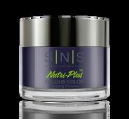 SNS Powder Color 1 oz - #152 SNS INK