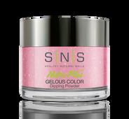 SNS Powder Color 1 oz - #154 BEAUTIFUL DREAMS