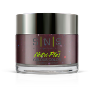 SNS Powder Color 1 oz - #231 GOSSIPSSIPPI