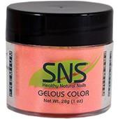 SNS Powder Color 1 oz - #235 TUTTI FRUTTI